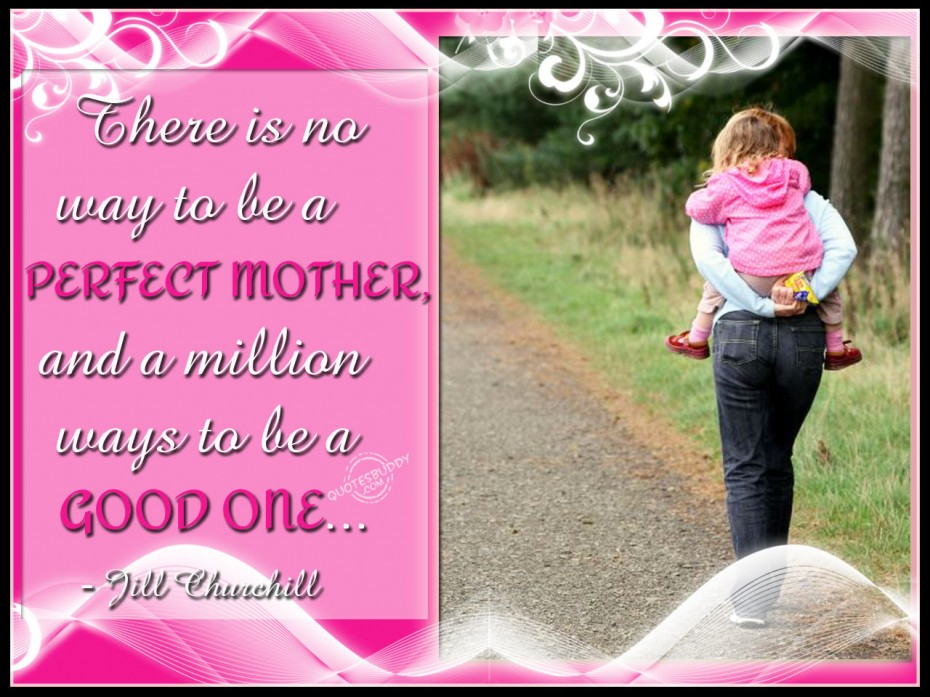 Birthday Images For Mom From Daughter Free Bday Cards And