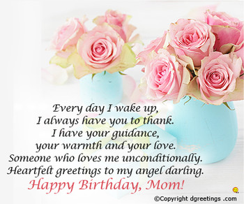Image result for mom to be happy birthday  birthdays