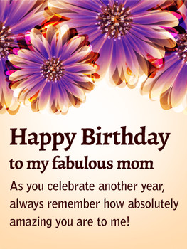 Birthday wishes for mother birthday wishes and messages b...