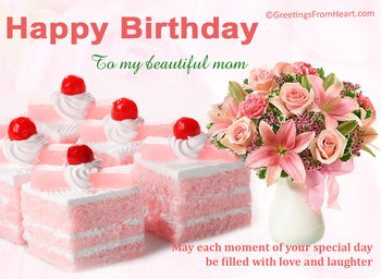 Happy birthday mom 3 jpg