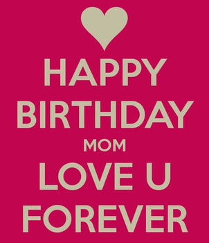 ♪♫ Happy birthday mom♪♫ cumpleaños feliz amp videos