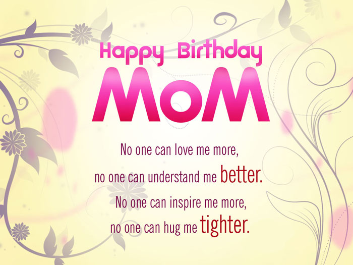 Astounding Happy Birthday Images For Mother With Quotes Free Bday Funny Birthday Cards Online Fluifree Goldxyz
