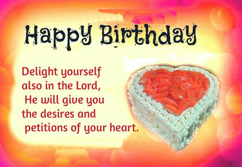 Top 60 religious birthday wishes and messages wishesgreet...