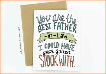 Quotes Happy Birthday Father Luxury Happy Birthday Father Happy