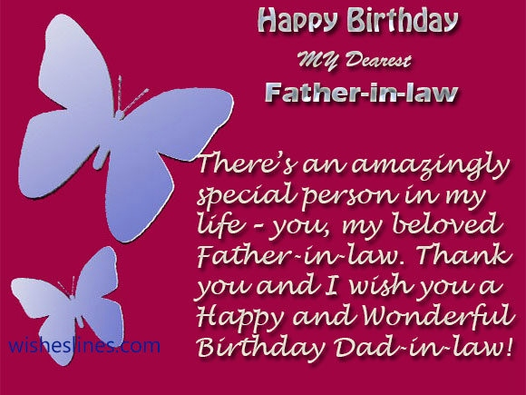 quotes happy birthday father luxury happy birthday father