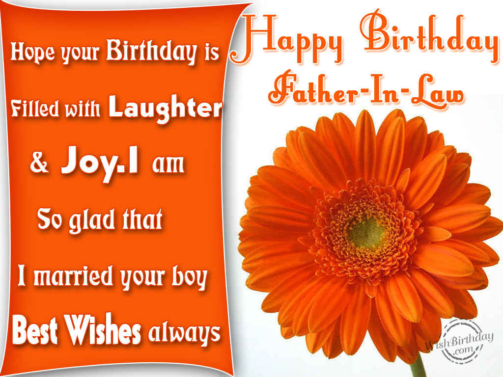 Happy Birthday Images For Father Free Beautiful Bday Cards And Pictures Bday Card Com Page 3