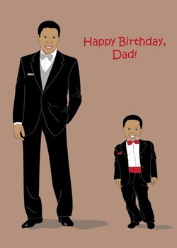 Clip art happy birthday to grown son oytkgy