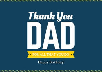 Happy birthday dad images amp 100 messages holidappy
