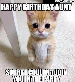 Happy Birday My Sweet Aunt Enjoy You Special Day Happy Birthday