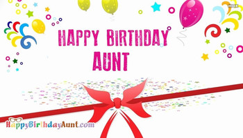 √ Birday quotes for bua lovely happy birday aunt birday