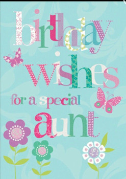 best BIRDAY AUNT images on Pinterest Happy birday