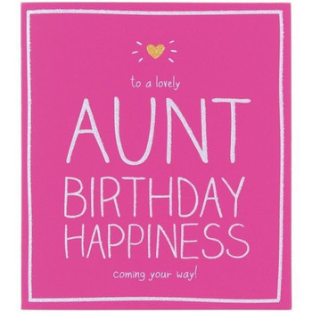 Most Lovely Happy Birday Wishes For Aunty Birday Wishes Z...