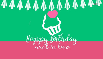 happy-birthday-aunt-in-law-52650-35055