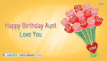 happy-birthday-aunt-love-you-52650-32479