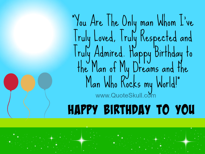 Best 25 Happy Birthday Quotes For Him Brother Best Friend Happy