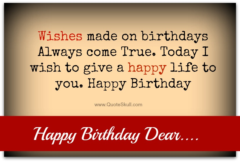 Magnificent Happy Birthday Images For Man Free Bday Cards And Pictures Personalised Birthday Cards Paralily Jamesorg