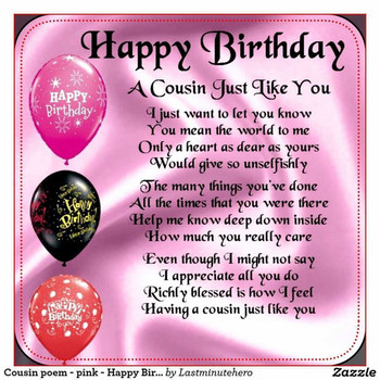 Download Fresh Happy Birday Cousin Quotes Funny Pics FREE