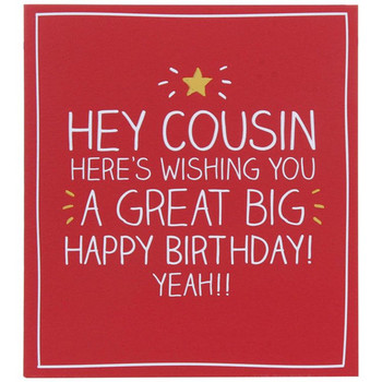 Happy Birday Cousin Wishes and Quotes images Birday