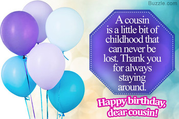 A Collection of Heartwarming Happy Birday Wishes for a Co...