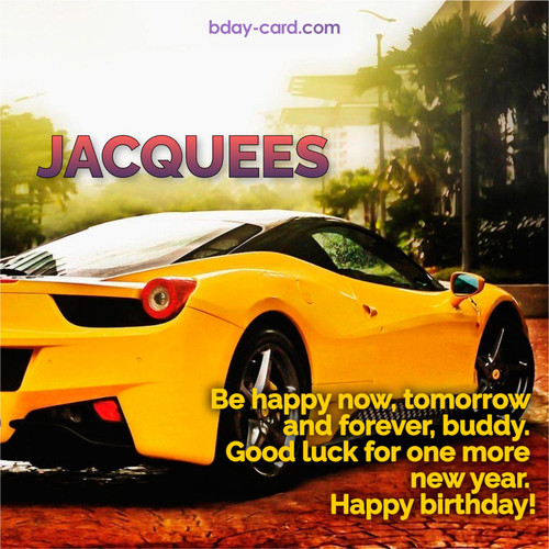 Birthday photos for Jacquees with Wheelbarrow