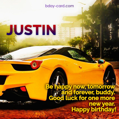 Birthday photos for Justin with Wheelbarrow
