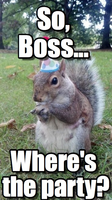 Hpuzr Happy Birthday Images For Boss Memes