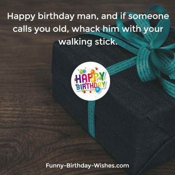 Funny birthday wishes quotes meme amp images